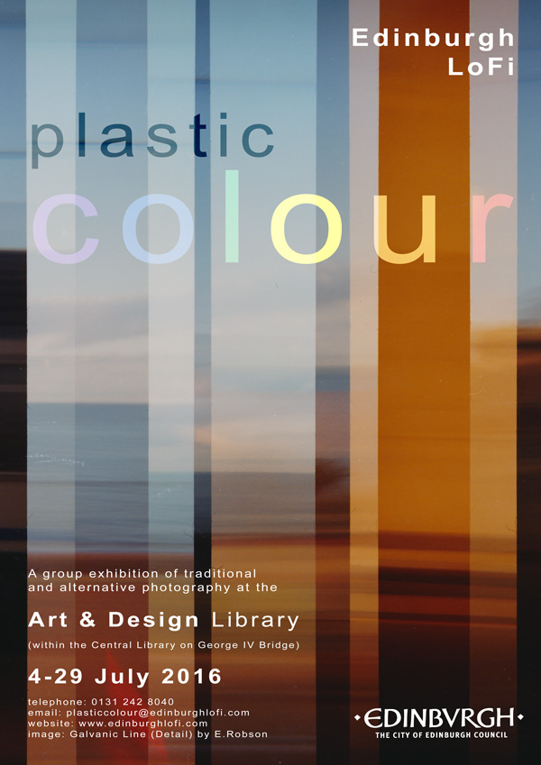 plasticcolourposter